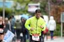 Hamburg-Marathon4236.jpg