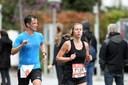 Hamburg-Marathon4240.jpg