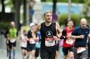 Hamburg-Marathon4242.jpg