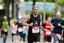 Hamburg-Marathon4244.jpg
