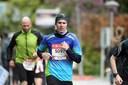 Hamburg-Marathon4250.jpg