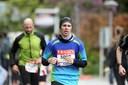 Hamburg-Marathon4251.jpg