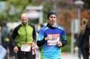 Hamburg-Marathon4252.jpg