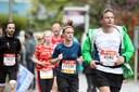Hamburg-Marathon4255.jpg