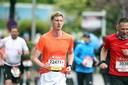Hamburg-Marathon4263.jpg
