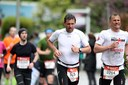 Hamburg-Marathon4268.jpg
