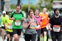 Hamburg-Marathon4272.jpg