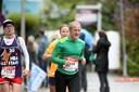 Hamburg-Marathon4279.jpg