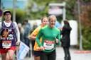 Hamburg-Marathon4280.jpg