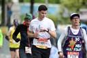 Hamburg-Marathon4281.jpg