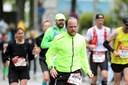 Hamburg-Marathon4287.jpg