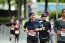 Hamburg-Marathon4294.jpg