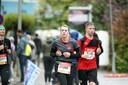 Hamburg-Marathon4298.jpg
