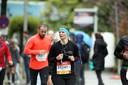 Hamburg-Marathon4301.jpg