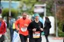 Hamburg-Marathon4304.jpg