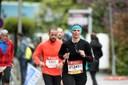 Hamburg-Marathon4305.jpg