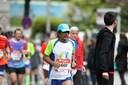 Hamburg-Marathon4307.jpg