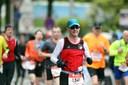 Hamburg-Marathon4312.jpg