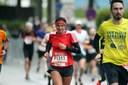 Hamburg-Marathon4313.jpg