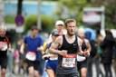 Hamburg-Marathon4321.jpg