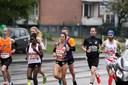 Hamburg-Marathon4336.jpg