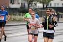 Hamburg-Marathon4337.jpg