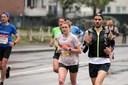 Hamburg-Marathon4338.jpg