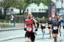 Hamburg-Marathon4340.jpg