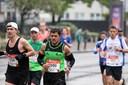 Hamburg-Marathon4343.jpg