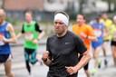 Hamburg-Marathon4344.jpg