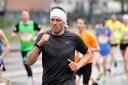 Hamburg-Marathon4345.jpg