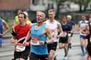 Hamburg-Marathon4347.jpg