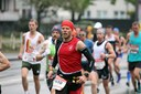 Hamburg-Marathon4348.jpg