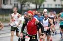 Hamburg-Marathon4349.jpg