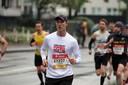 Hamburg-Marathon4350.jpg