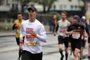 Hamburg-Marathon4351.jpg