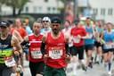Hamburg-Marathon4357.jpg