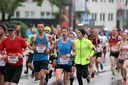 Hamburg-Marathon4358.jpg