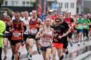 Hamburg-Marathon4362.jpg