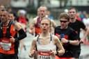 Hamburg-Marathon4363.jpg