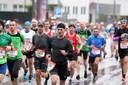 Hamburg-Marathon4364.jpg