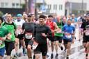 Hamburg-Marathon4365.jpg
