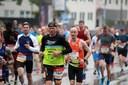 Hamburg-Marathon4367.jpg