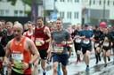 Hamburg-Marathon4369.jpg