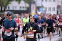 Hamburg-Marathon4370.jpg