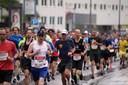 Hamburg-Marathon4374.jpg