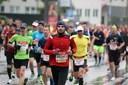 Hamburg-Marathon4377.jpg