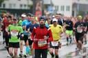 Hamburg-Marathon4378.jpg