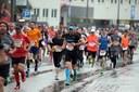 Hamburg-Marathon4383.jpg