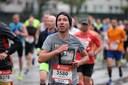 Hamburg-Marathon4384.jpg